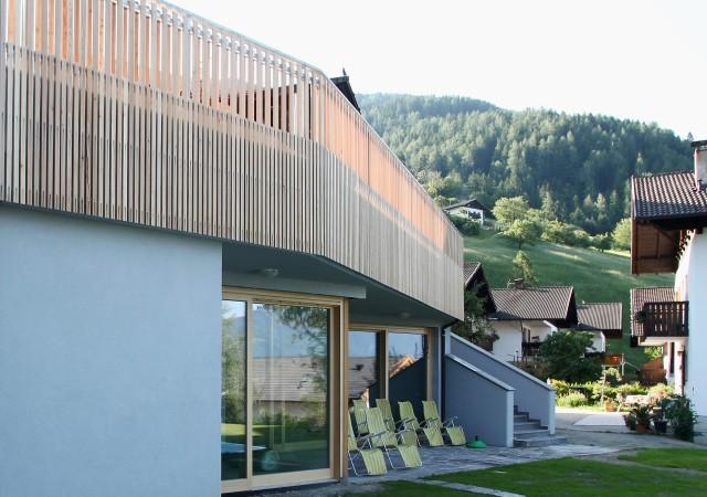 pension klotznerhof martin geier geometer. Black Bedroom Furniture Sets. Home Design Ideas