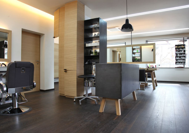 habicher-salon-05